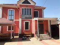 6-комнатный дом, 180 м², 5.5 сот.