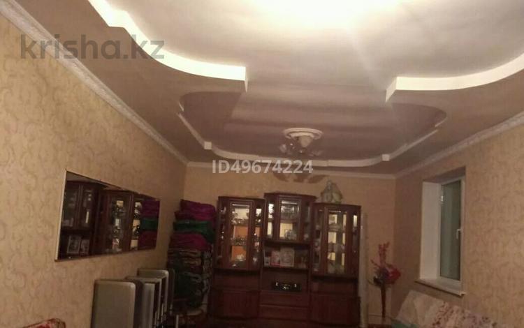 5-комнатный дом, 120 м², 8 сот., мкр Коккайнар, Игилик 30 за 30 млн 〒 в Алматы, Алатауский р-н