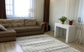 2-комнатная квартира, 54.4 м², 22/22 этаж, Бараева 18 за 29 млн 〒 в Нур-Султане (Астана), р-н Байконур
