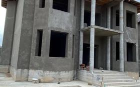 5-комнатный дом, 320 м², 10 сот., Шапагат-2 за 62 млн 〒 в Шымкенте, Енбекшинский р-н
