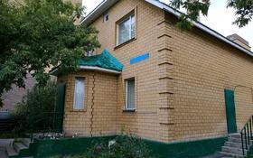 4-комнатный дом, 364 м², 9 сот., Баянауыл — Асан кайгы за 118 млн 〒 в Нур-Султане (Астана), р-н Байконур
