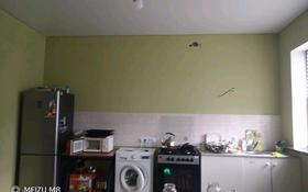 4-комнатный дом, 125 м², 8 сот., улица Жобалама за 15.5 млн 〒 в Каскелене