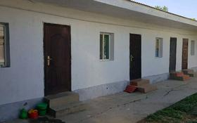 14-комнатный дом, 400 м², 8 сот., Кызыл жар за 35 млн 〒 в Шымкенте, Абайский р-н