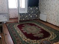 1-комнатная квартира, 37 м², 1/10 этаж помесячно