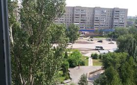 4-комнатная квартира, 87 м², 7/9 этаж помесячно, Ибраева 156 — Шакарима за 100 000 〒 в Семее