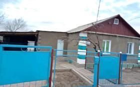 4-комнатный дом, 72.9 м², 7 сот., Сафронова 4 за 8 млн 〒 в Жезказгане