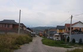 5-комнатный дом, 200 м², 3 сот., Ашимбаева за 7 млн 〒 в Бесагаш (Дзержинское)