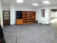 Офис площадью 98 м²