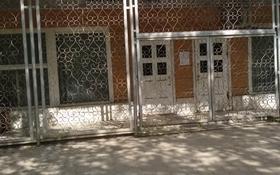 Магазин площадью 159 м², Ерубаева за 40 млн 〒 в Караганде, Казыбек би р-н