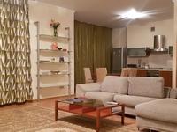 3-комнатная квартира, 140 м², 14/20 этаж посуточно