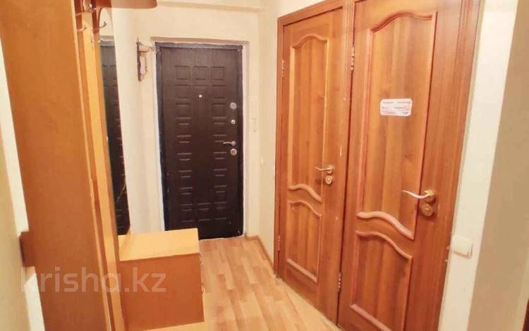 2-комнатная квартира, 45 м², 5/5 этаж, Григория Потанина 10 за 10.8 млн 〒 в Нур-Султане (Астана), Сарыарка р-н