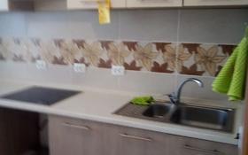 1-комнатная квартира, 36.1 м², 9/14 этаж, Кордай за 12.6 млн 〒 в Нур-Султане (Астана)