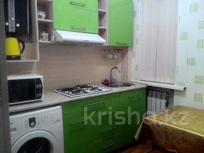 2-комнатная квартира, 40 м², 2/3 этаж посуточно, Байтурсынова 9 — Тауке хана за 7 500 〒 в Шымкенте — фото 8