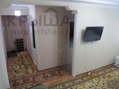 2-комнатная квартира, 40 м², 2/3 этаж посуточно, Байтурсынова 9 — Тауке хана за 7 500 〒 в Шымкенте — фото 6