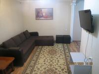 2-комнатная квартира, 40 м², 2/3 этаж посуточно
