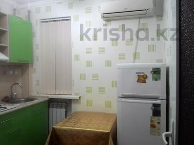 2-комнатная квартира, 40 м², 2/3 этаж посуточно, Байтурсынова 9 — Тауке хана за 7 500 〒 в Шымкенте — фото 9