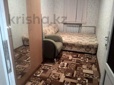 2-комнатная квартира, 40 м², 2/3 этаж посуточно, Байтурсынова 9 — Тауке хана за 7 500 〒 в Шымкенте — фото 10