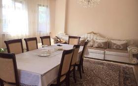 5-комнатный дом, 180 м², 6.5 сот., Акжол 93 за 21.5 млн 〒 в Иргелях