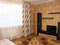 1-комнатная квартира, 32 м², 2 этаж посуточно, Куратова 51 — Макатаева за 6 000 〒 в Алматы