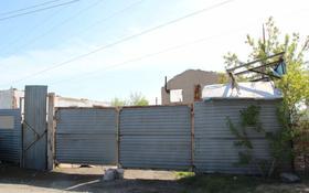 Участок 6 соток, Малахова за 13.5 млн 〒 в Нур-Султане (Астана), р-н Байконур