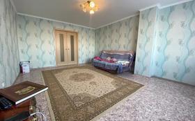 2-комнатная квартира, 73 м², 5/18 этаж, Кенесары за 21.3 млн 〒 в Нур-Султане (Астана)