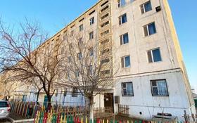 3-комнатная квартира, 66.3 м², 1/5 этаж, Бокейхан 11А за 13.5 млн 〒 в