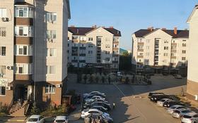 2-комнатная квартира, 67 м², 3/5 этаж, Батыс2 5к корп.1 за 18.5 млн 〒 в Актобе, мкр. Батыс-2
