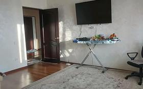 3 комнаты, 108 м², Косшыгулулы 10/2 за 45 000 〒 в Нур-Султане (Астана), Сарыарка р-н