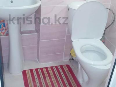 1-комнатная квартира, 35 м², 1/5 этаж посуточно, Бауржан Момышулы 4 — Тауке хана за 7 000 〒 в Шымкенте