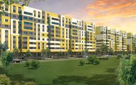 3-комнатная квартира, 114 м², 4/9 этаж, мкр Нурсая за ~ 23.1 млн 〒 в Атырау, мкр Нурсая