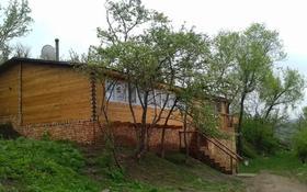 5-комнатный дом посуточно, 180 м², 10 сот., Ремизовка — Оспанова за 60 000 〒 в Алматы, Медеуский р-н