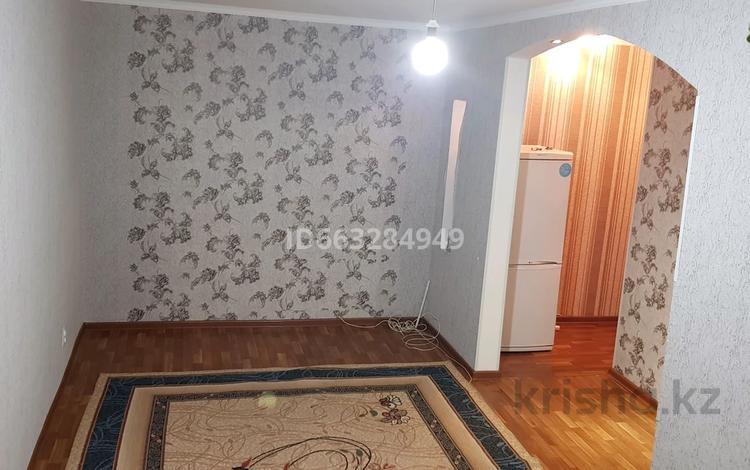 2-комнатная квартира, 43.7 м², 3/5 этаж, Машхур Жусупа 27 за 4.8 млн 〒 в Экибастузе