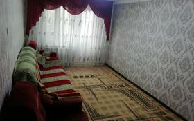 2-комнатная квартира, 53 м², 4/5 этаж помесячно, Гагарина 112 — Назарбаева за 70 000 〒 в Талдыкоргане