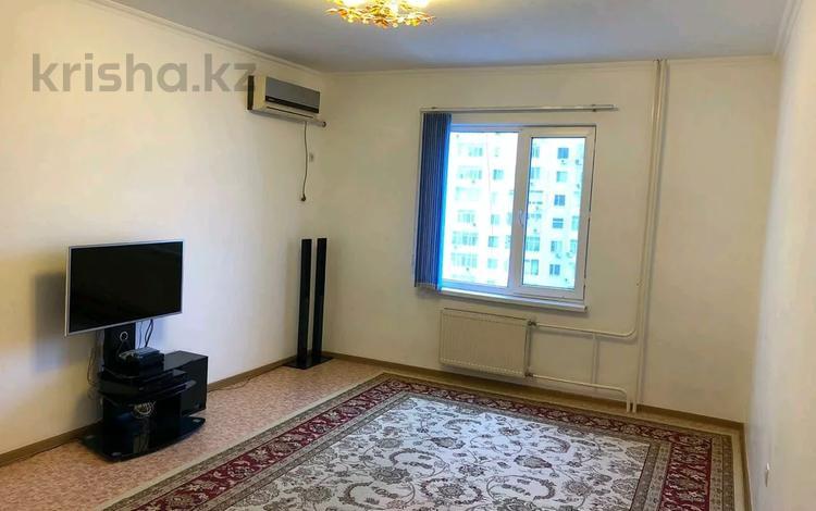 2-комнатная квартира, 73 м², 10/16 этаж, мкр. Алмагуль 20 за 13 млн 〒 в Атырау, мкр. Алмагуль