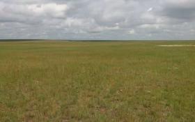 Землю сельхоз назначение под огород 20 га за 300 000 〒 в Кояндах