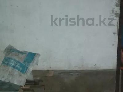 1-комнатный дом, 30 м², 1 сот., Баянаульская — Гастело за 10 млн 〒 в Алматы, Жетысуский р-н — фото 8