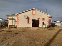7-комнатный дом, 230 м², 1000 сот., 7 ауыл 34 за 21.2 млн 〒 в Кульсары
