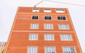 3-комнатная квартира, 110.1 м², 6/6 этаж, улица Баймагамбетова за ~ 22 млн 〒 в Костанае