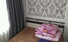 1-комнатная квартира, 55 м², 3/7 этаж посуточно, 7-й мкр за 6 000 〒 в Актау, 7-й мкр