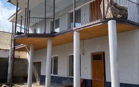 8-комнатный дом, 180 м², 10 сот., Коксайек (Георгиевка) за 23 млн 〒 в Ленгере