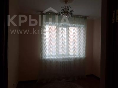 3-комнатная квартира, 66 м², 2/9 этаж помесячно, 2 мкр 11 б за 150 000 〒 в Атырау — фото 3