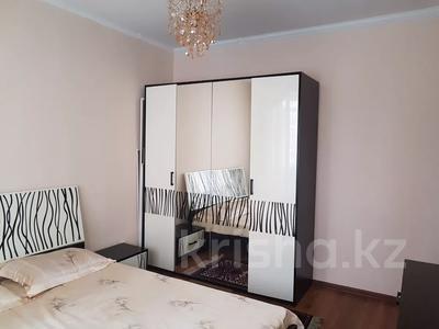3-комнатная квартира, 66 м², 2/9 этаж помесячно, 2 мкр 11 б за 150 000 〒 в Атырау — фото 8