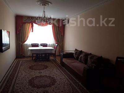 3-комнатная квартира, 66 м², 2/9 этаж помесячно, 2 мкр 11 б за 150 000 〒 в Атырау — фото 5