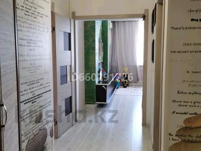1-комнатная квартира, 57 м², 3/5 этаж, 15-й мкр 66А за 14.5 млн 〒 в Актау, 15-й мкр — фото 2