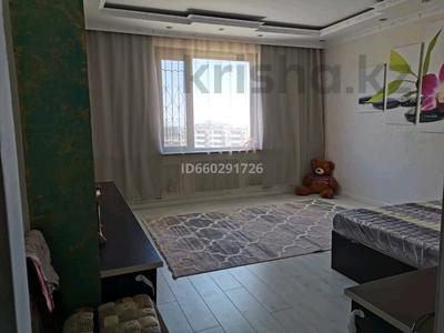 1-комнатная квартира, 57 м², 3/5 этаж, 15-й мкр 66А за 14.5 млн 〒 в Актау, 15-й мкр — фото 3