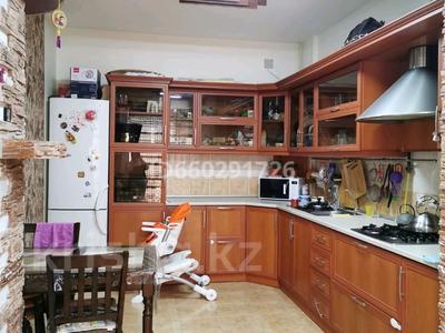 1-комнатная квартира, 57 м², 3/5 этаж, 15-й мкр 66А за 14.5 млн 〒 в Актау, 15-й мкр — фото 5