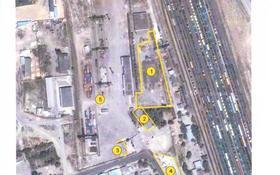Склад бытовой 0.5174 га, Мангистау за 350 млн 〒 в Мангышлаке