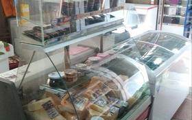 Магазин площадью 120 м², мкр Майкудук 10 за 250 000 〒 в Караганде, Октябрьский р-н