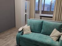 1-комнатная квартира, 32 м², 3/5 этаж помесячно, улица Потанина 31/1 за 90 000 〒 в Усть-Каменогорске