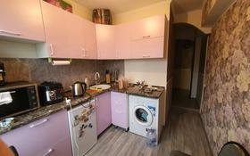 1-комнатная квартира, 32 м², 4/5 этаж, Авангард-3 34 за 8.6 млн 〒 в Атырау, Авангард-3